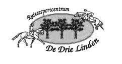 Ruitersportcentrum De Drie Linden