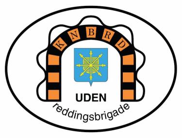 Reddings Brigade Uden