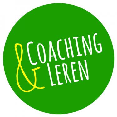 Coaching & Leren