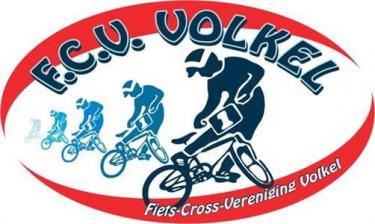 FCV Volkel