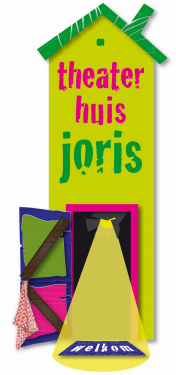 Theaterhuis Joris