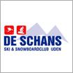 Ski & snowboardclub De Schans