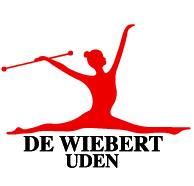 De Wiebert Uden | twirling