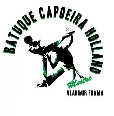 Batuque Capoeira