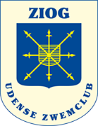Udense Zwemvereniging ZIOG