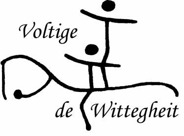Voltigevereniging De Wittegheit