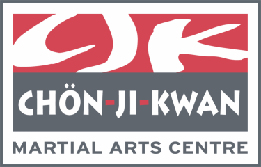 Chon-Ji-Kwan Martial Arts Centre