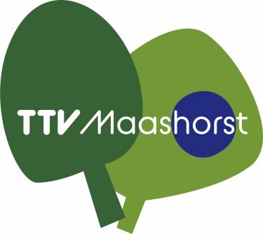 TTV Maashorst