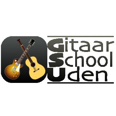 Gitaar School Uden