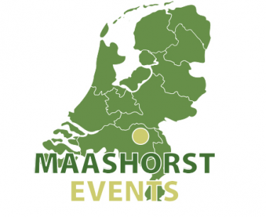 stichting Maashorst Events