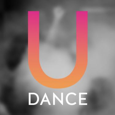 Dansschool UDANCE